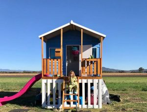 Daphnie's Wish_Hotondo Homes
